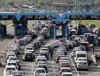 Još jedna europska zemlja zatvorila granicu za građane BiH