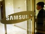 Samsung utrostručio dobit, a prihodi mu skočili za 30 posto
