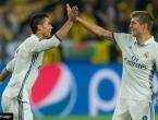 Nakon Tonija Kroosa, vjernost Realu produžio i Cristinano Ronaldo