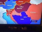 Slovačka državna televizija ispričala se građanima BiH