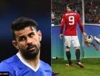 L'Equipe izabrao deset najomraženijih nogometaša