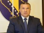 'Isti migranti i po 20 puta dnevno pokušavaju nelegalno ući u BiH'