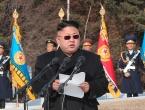 Sjeverna Koreja prijeti Australiji nuklearnim napadom