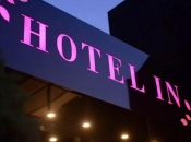 OGLAS: Hotel In i Hotel Martin u Međugorju traže radnike