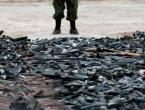 Vojnici u BiH su bosi: Vojni rok je čista glupost
