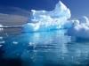 Maori putovali na Antarktiku tisuću godina prije Europljana