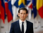 Kurz protiv primanja još Afganistanaca u Austriju
