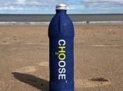 Britanski znanstvenik tvrdi da može riješiti problem plastičnog otpada