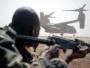 Francuska počela žestoke vojne operacije