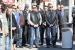 FOTO: U Prozoru obilježena 25. obljetnica utemeljenja HVO-a
