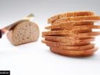 Bijeli kruh 'baca' u depresiju