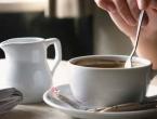 Zašto je kava genijalan napitak