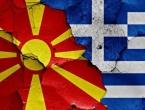 Grčka i Makedonija se ponovno posvađale oko imena
