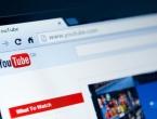YouTube u ožujku 2018. godine lansira novu glazbenu platformu