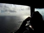 Australski znanstvenici: Možemo locirati srušeni malezijski avion MH370