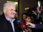 Sud u Londonu: Todorić će uskoro biti izručen Hrvatskoj