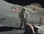 Rusija: Provjerit ćemo jesu li Amerikanci stvarno sletjeli na Mjesec
