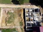 VIDEO: Remić na Menjiku gradi proizvodni pogon