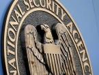 NSA ugasila kontroverzni program praćenja telekomunikacija građana