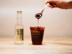Ovaj nezamisliv spoj je novo ljetno hit piće