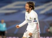 Predsjednik Reala: Modrić je već potpisao, Benzemu možda prodamo...