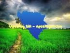 Upoznaj BiH | upoznajbih.ba – zanimljiva i edukativna stranica o prirodnim ljepotama BiH