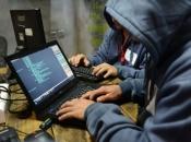 Izraelci tvrde da su ruski špijuni koristili software Kaspersky