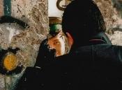Prije točno 30 godina pao je Berlinski zid