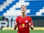 Olmo: Za mene je utakmica s Hrvatskom kao finale Eura!