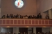 FOTO: U župi Prozor započela trodnevnica povodom proslave patrona