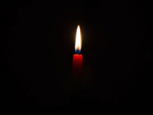 U eksploziji nepoznate naprave poginuo mladić iz Bugojna