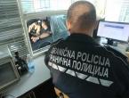 U ponedjeljak odluka o uvjetima za ulazak stranaca u BiH