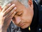 Englezi pišu: Mourinho danas dobiva otkaz i 20 milijuna funti otpremnine