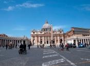 Vatikan će tražiti zelenu propusnicu