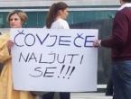 Zašto građani BiH šute?