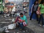 Venezuela je bila dvanaest puta bogatija od Kine. Što joj se dogodilo?