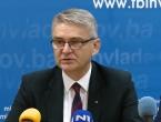Preminuo ministar Salko Bukvarević, bio je na respiratoru zbog koronavirusa