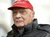 Preminuo je legendarni Niki Lauda