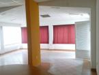 OGLAS: Prodaje se poslovni prostor u Prozoru