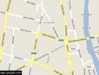 Google Maps ukida jednu od najkorisnijih mogućnosti