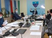 Vlada HNŽ 'oblači' policiju i donosi mnoge mjere