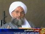Svijet uzdrmala nova video poruka čelnika al-Kaide: 'Krećemo u sveti rat'