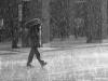 U BiH sutra nestabilno vrijeme s pljuskovima