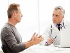 Deset znakova da rak raste u vašem tijelu