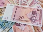 Ovo je najunosniji posao u BiH: Treba vam početni kapital od svega 300 KM