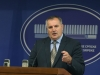 I premijer Republike Srpske pozitivan na koronu
