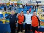 "FOTO: STK ""Prozor-Rama"" na turniru u Kaknju"