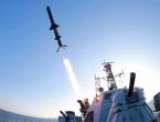 Još jedno raketno testiranje Pjongjanga