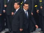 """Vođe Komunističke partije Kine """"planirali su svrgnuti"""" šefa države"""