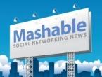 CNN kupuje Mashable za 200 milijuna dolara?